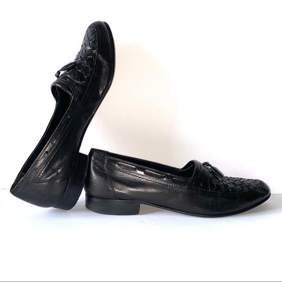 Dior Shoes | Christian Mens Tassel